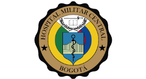 Pagadurias/hospital_militar_central.png